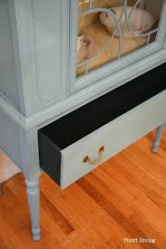 Price To Paint Kitchen Cabinets Cost Of Painting Kitchen Cabinets Professionally China Cabinet