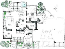 contemporary floor plan contemporary house floor plans ipbworks