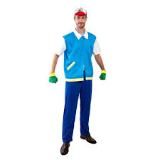 Janitor Halloween Costume Halloween Costumes Banned