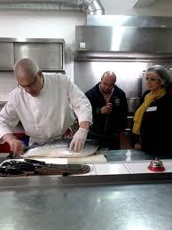 formation commis de cuisine bruxelles le 53 idee53