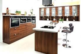 cheap portable kitchen island moveable kitchen island mydts520