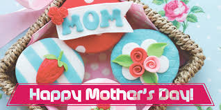 ucla res life ucla on the hill mark your calendar because mother s day is on its way this sunday may 10th is our annual day of mother appreciation and of course we re all busy with