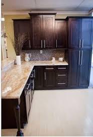 big wood cabinets meridian idaho big wood cabinets stone woodscabinetsto on pinterest