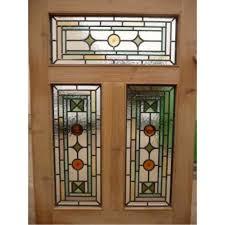 home depot solid interior door interior doors with glass inserts front door home depot solid