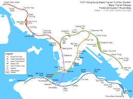 mtr map file 1970 mtr route map en png wikimedia commons