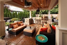 Outdoor Kitchen Designs Melbourne Outdoor Kitchen Builder Casper Wy Decks Unlimited Llc