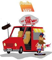 vans off the wall clip art vans shoes india vans off the wall clip art