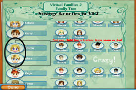house design virtual families 2 family tree last day of work official forums