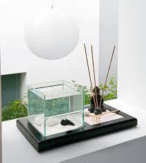 deco chambre bouddha des aquariums déco dans toutes les pièces