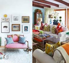 gorgeous living rooms 2018 gorgeous living rooms inspire you to change to be more