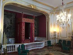 chambres d h es chambord chambre de françois 1er photo de château de chambord chambord