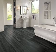 hanflor vinyl floor bathroom look here is your bathroom hanflor