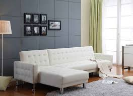 cheap sofas 10 favorites for under 1000 bob vila