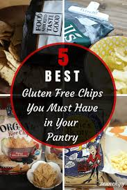 330 best gluten free products images on pinterest gluten free