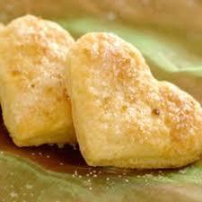 sandra lee butterscotch chip cookies butterscotch chip cookies
