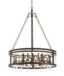 Chandeliers At Target 16 Best Chandeliers Images On Pinterest Bedside Lamp Brushed