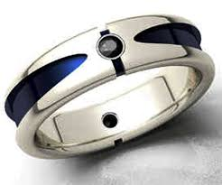 cool mens rings tips in selecting recommended cool men s wedding rings lovely rings