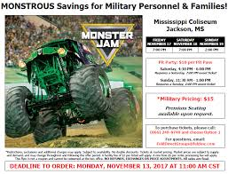 monster truck show hton coliseum msng outreach services home facebook