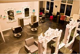 makeup hair salon aqua hair studio lake country pewaukee premier hair studio salon