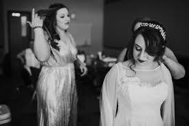 Photographers Indianapolis Indianapolis Public Library Wedding Sarah Seth Kae Marie