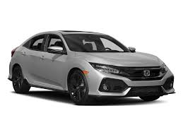 honda car png 2018 honda civic ex deals mountain high yoghurt coupon printable