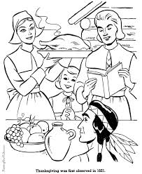 children u0027s thanksgiving coloring pages u2013 happy thanksgiving