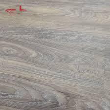 vinyl flooring cutting machine vinyl flooring cutting machine