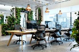 open plan office layout definition here s the modern office we dream of having wired