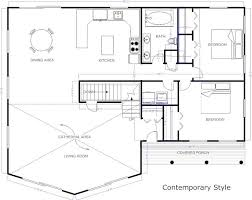 Build House Plans Online Free 100 House Plan Online Classic Collection Cm 0301 1500 Sq Ft