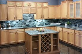 Kitchen Cabinet Warehouse by Cabinet Warehouse Okc Hours Bar Cabinet