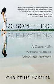 20 something 20 everything ebook by christine hassler