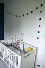 guirlande deco chambre bebe guirlande lumineuse chambre bebe guirlande deco chambre bebe