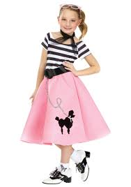halloween shoes for kids u0027s poodle skirt dress girls poodle skirt poodle skirts and