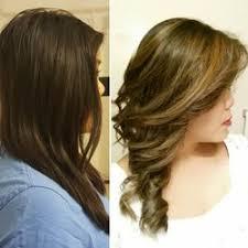 hair burst complaints hair cuttery 11 photos 14 reviews hair salons 3903 fair