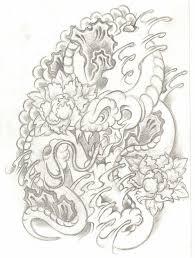71 best snakes images on pinterest snakes japanese snake tattoo