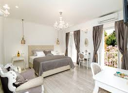 interior design zadar old town rooms deluxe suite bed breakfast zadar