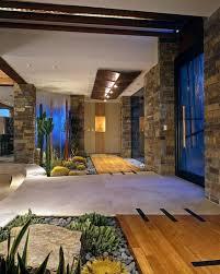 decorating my bedroom indoor courtyard garden design indoor
