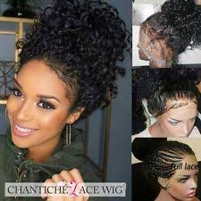 why is my hair curly in front and straight in back curly human hair lace front wigs ebay
