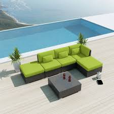 Sectional Patio Furniture Canada - furniture clearance patio furniture outdoors the home depot patio