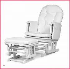 chaise bascule allaitement fauteuil a bascule pour allaitement fauteuil e bascule pour