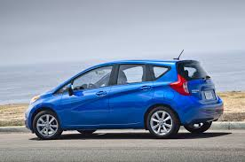 nissan versa fuel tank capacity nissan versa review and photos