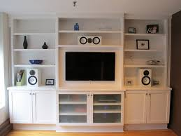 Wall Unit Furniture Built In Wall Unit Designs 1000 Ideas About Tv Wall Units On