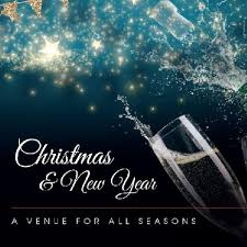 venue christmas party nights dw stadium wigan sun 3rd