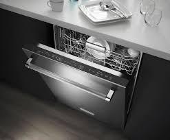 aquaspace water filters u003cbr u003e countertop u0026 under sink christmas