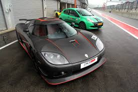 koenigsegg ccxr edition koenigsegg ccx edition loud accelerations black flag youtube