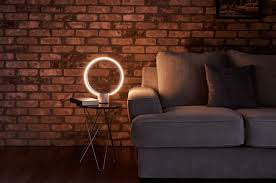 ge u0027s latest smart lighting includes alexa and homekit options
