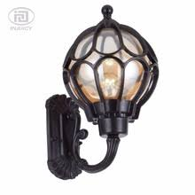 popular copper exterior lighting buy cheap copper exterior