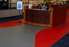 flooring and maintenance commercial and residential