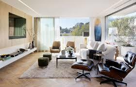 celebrity designer adam hunter u0027s los angeles apartment