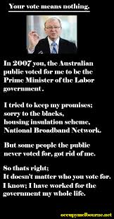 Kevin Rudd Memes - meme occupymelbourne net page 12